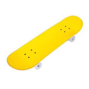 販売のための31の *8 セリウムの公認のCooleの習慣4の車輪のスケートボード