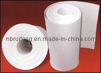 Ycp101 керамические волокна бумаги