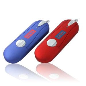 2014新しいUSB駆動機構、熱い販売法USBのフラッシュ駆動機構、小型プラスチックカスタムメモリUSBのフラッシュ駆動機構