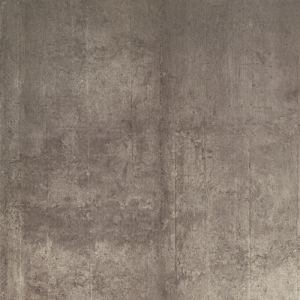 Tegel van het Porselein van Foshan Cemental Verglaasde