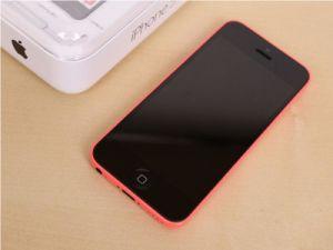 16GB 32gbsmartphone, Mobiele Telefoon, de Telefoon van de Cel, Slimme Telefoon, Telefoon van de Telefoon van de Telefoon de Originele Mobiele Originele Nieuwe Telefoon 5c