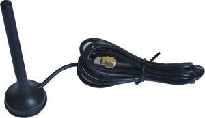 Spanningsverhoger/Repeater/Versterker van het Signaal van de Telefoon van de Cel van de Telefoon van de Repeater 2100MHz van Amerika w-CDMA 3G de de de Mobiele voor Huis
