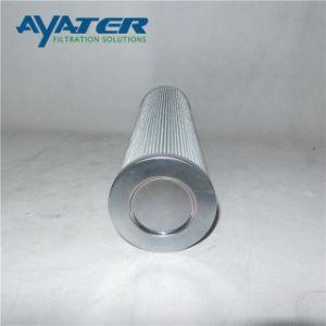 Ayater Sf064b034gr090V Edelstahl Fitler Element für filternchemikalien