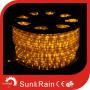 Indicatore luminoso di nastro di SMD LED