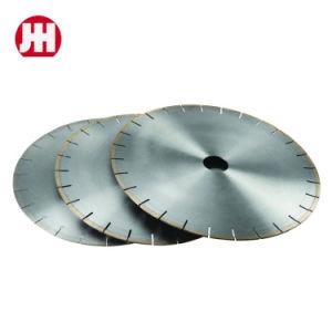 Segmentada de Diamante herramientas de corte para el procesamiento de Mármol  y Granito 5111a1379843