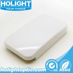 Сетевой кабель связи 2 порта Fibre Opticterminal/прекращения/распределительной коробки для FTTH