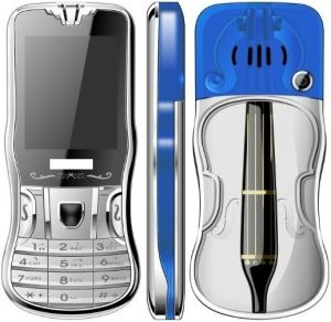 Mini-Cellphone Q3 Mini Phone