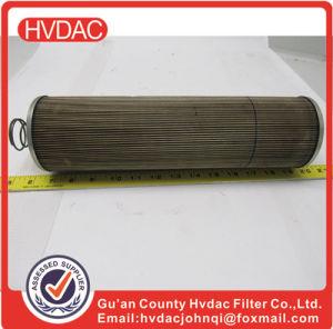 Hydraulischer Filtereinsatz der Hülle-Hac6265fup13h