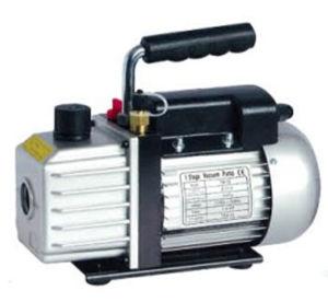 Einzelnes Stadiums-Vakuumpumpe für Abkühlung mit bestem Preis