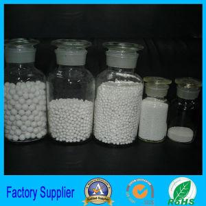 Kundenspezifisches 30-50mesh Activated Aluminum für Drink Water Treatment