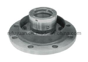 Профессиональные Китай производитель Zy204b механические уплотнения