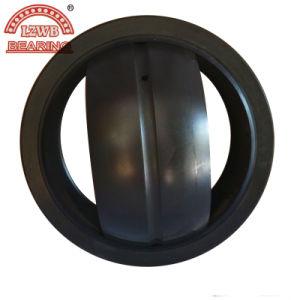 Boa qualidade Planície Esférico radial com rolamentos de aço cromado