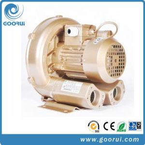 1.7HP de Ventilator van de Ring van het hoge Volume voor het Beluchtingstoestel van de Vijver van Vissen