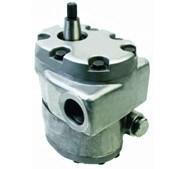 Pompe idrauliche della parte del trattore di Utb (UTB 650)