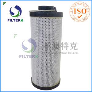 Patroon van de Hydraulische Filter van de Olie van Hydac de Industriële