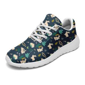 China sneaker, China sneaker lijst producten tegen de.Made