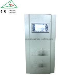 Purificación Non-Contact Micro-Controlled Anti-Interference SCR el regulador de voltaje estático monofásico de 10 kVA para ascensor
