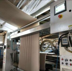 Текстильный окрашивания Процесс распыления Stenter увлажнитель воздуха машины