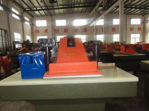 Braço oscilante hidráulico 22t máquina de corte /Prima/ clicando em máquina de corte