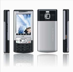GSM Telefoon (6500S)