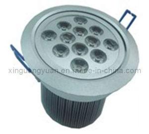 BlLED beleuchten unten (DL12W1C1S12-001) Plastiktasche ack-ESD (BST-211)