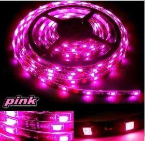 30 luce lineare flessibile impermeabile di PCS/M SMD 5050 LED
