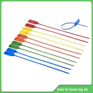 Уплотнение обеспеченностью (JY380), высокое уплотнение пластмассы обязанности