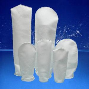 Sac de filtre à haute température