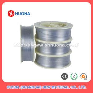 1.6Mm Thermal Spray Nial 95/5 sur le fil