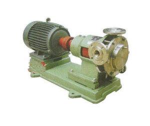 Ngcw-B Hochtemperaturisolierungs-magnetische Turbulenz-Pumpe