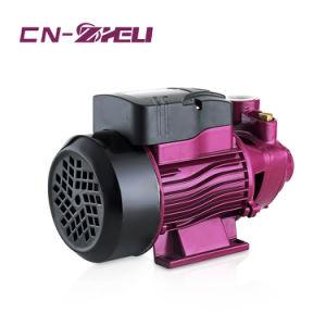 Хорошее качество Qb периферийных устройств серии насос с тепловой рампы