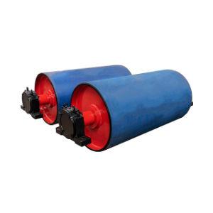 Ремень привода транспортера блока цилиндров заднего зубчатых шкивов распределительных валов