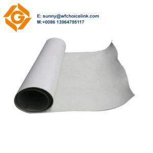 1.2/1.5/2.0mm het Membraan van het Dakwerk van Polyvinyl Chloride (pvc)