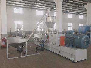 Bon prix granulés de PET fabriqué en Chine de l'extrudeuse
