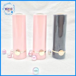 De luxe maakt omhoog de Verpakkende Buis Aangepaste Containers van de Lippenstift