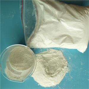 Het witte Dioxyde van het Titanium van de Prijs van Anatase van het Rutiel van het Pigment TiO2