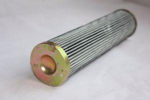 Filtrec D131g25油圧フィルター素子のための高品質の置換