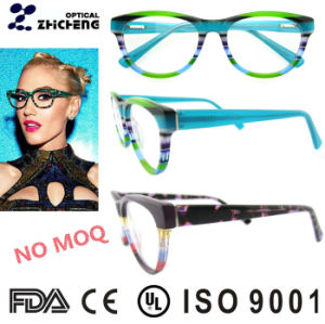 c2f74b5718451 Marcas famosas óculos de cores brilhantes para homens e mulheres