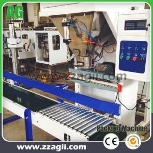 中国の卸売価格のSimeの自動微粒のパッキング機械包装機械
