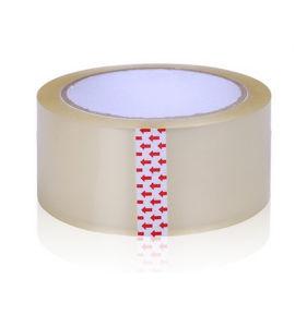 Гуандун OEM завода с SGS сертификат упаковки BOPP клейкой ленты