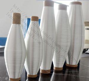 Не скрутите щелочных бесплатно пряжи из стекловолокна и изделий из стекловолокна короткого замыкания