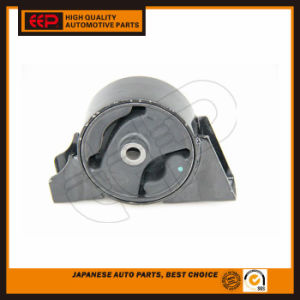 Montaje del motor de caucho Nm-N16fr para Nissan Sunny N16, 11320-BM500