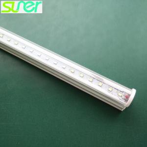 De LEIDENE T5 Lineaire Lat Lichte 4W 0.3m 90lm/W 6000-6500K koelt Wit