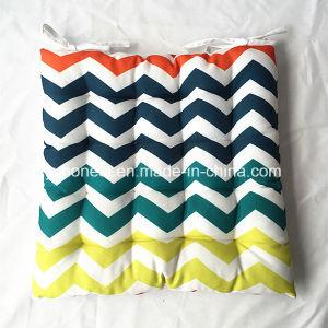 Оптовая торговля высокое качество Sed набивки из пеноматериала подушки сиденья