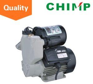 Chimpanzé Intelligent Vortex Self-Priming automatique des pompes à eau (25WZB-600A)