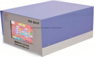 지적인 디지털 통제 분배 펌프의 Fsh-Sk08 시리즈
