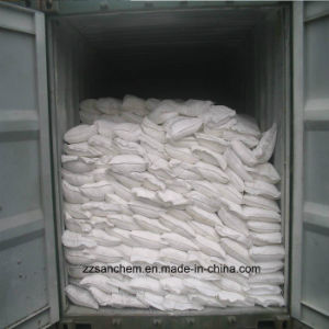 Methodes van de Fabrikant van het Oxyde van het zink de Directe en Indirecte 99%/99.5%/99.7%