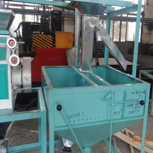 6fts-10自動ローディングの製粉機