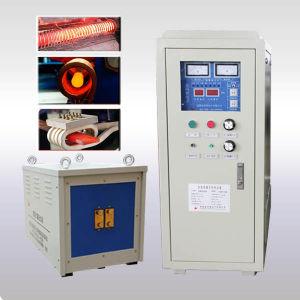 Диаметр IGBT нагрева индукционного нагрева генератора