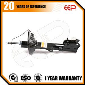 Accesorios de coche amortiguador de gas para Hyundai Elantra 55361-08100